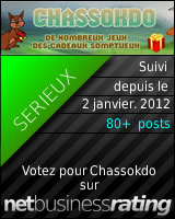 chassokdo sur netbusinessrating